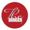 The Burger отзывы