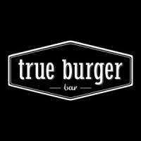 True Burger Bar