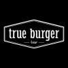 True Burger Bar