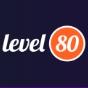 Веб студия level80