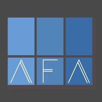 AFA-Финансовый альянс по прямому кредитованию P2P в Украине - Прямое кредитование P2P в Украине