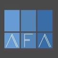 Отзыв о AFA-Финансовый альянс по прямому кредитованию P2P в Украине: Прямое кредитование P2P в Украине
