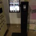Отзыв о Биткоин-ATM: Установка биткойн банкомата в одессе