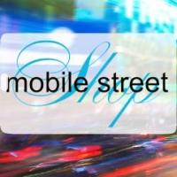 mobile-street.com.ua