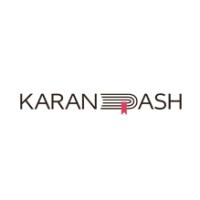 Образовательное агентство «KARANDASH»