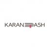 Образовательное агентство «KARANDASH» отзывы