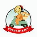 Sushi-IF