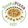 SushiPizza 12/7