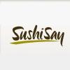 SushiSay