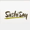 SushiSay отзывы