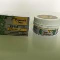 Отзыв о Крем для лица Пчелиный Спас: Хорошее питание и увлажнение