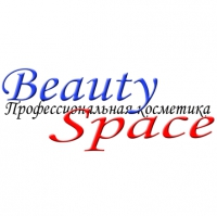 Интернет-магазин Beauty-Space