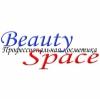 Интернет-магазин Beauty-Space отзывы
