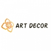Art Decor отзывы