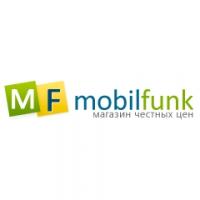 Интернет-магазин Mobilfunk.com.ua