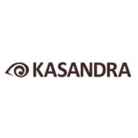 Магазин обуви Kasandra