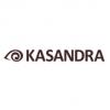 Магазин обуви Kasandra отзывы