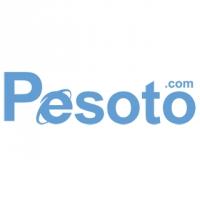 Pesoto.com