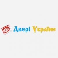ТД Двери Украины