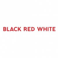 Black Red White мебель