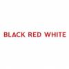 Black Red White мебель отзывы