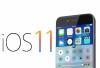 iOS 11 отзывы