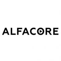 Магазин электроники ALFACORE