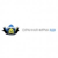 """Охранная компания """"ВДВ-груп"""""""