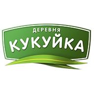 Деревня кукуйка