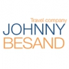 Johnny Besand