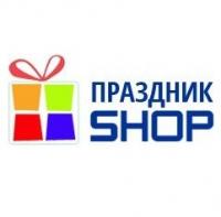 Магазин подарков «Праздник-шоп»
