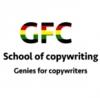 Школа копирайтинга GFC