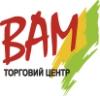 """Тогровый Центр """"ВАМ"""" отзывы"""