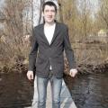 Отзыв о Илья Мороз, компьютерный мастер: Илья Мороз Мошенник - компьютерный мастер!