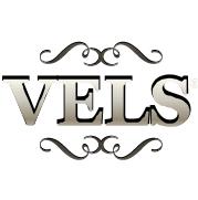 Интернет магазин VELS