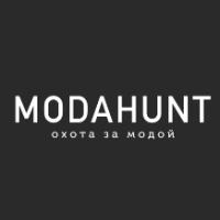 ModaHunt.com