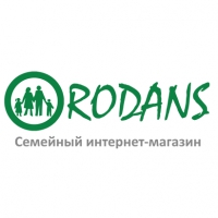 Интернет-магазин Rodans