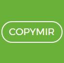 Рекламное агентство «Копимир»