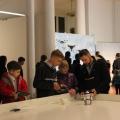 """Отзыв о Шоу-выставка роботов """"Smart robots"""": Роботы подняли настроение)"""