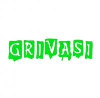 Grivasi - украинский кэшбэк сервис