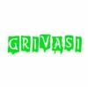 Grivasi - украинский кэшбэк сервис отзывы
