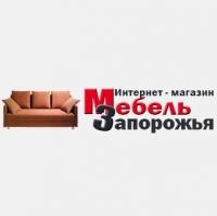 """Интернет-магазин """"Мебель Запорожья"""""""