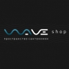 Интернет-магазин «Wave Shop» отзывы