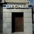 Отзыв о Компания Regals (производство торгового оборудования): Наплевательское отношение к клиентам компании.