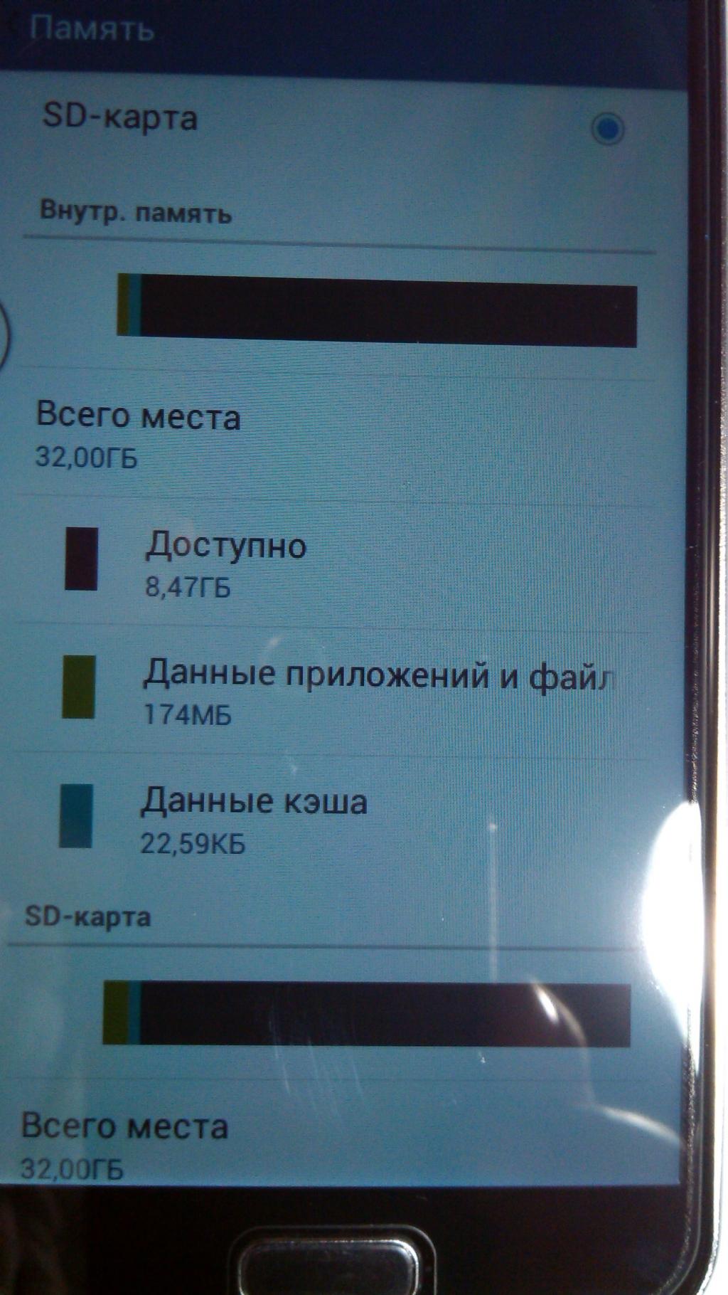 mobiphone.com.ua - сайт mobiphone.com.ua РАЗВОД!!!