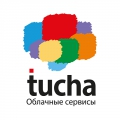 Провайдер облачных сервисов Tucha.ua отзывы