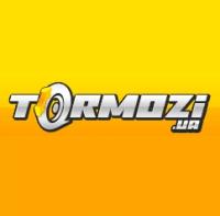 Tormozi.ua
