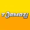 Tormozi.ua отзывы