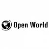 """Туристическая компания """"OpenWorld"""""""