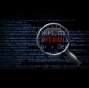 Вирус-вымогатель WannaCry